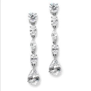 Mariell Earrings